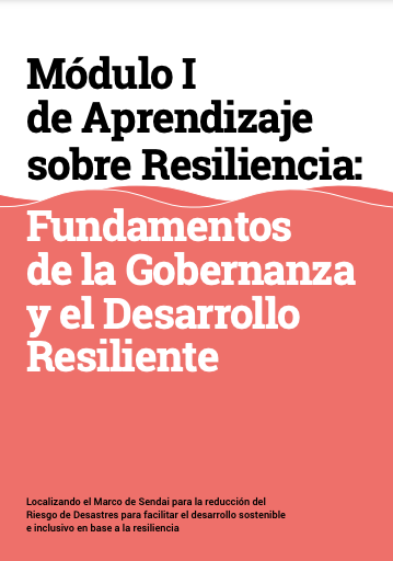 resilience_learning_module_i_es
